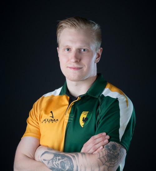 Joni Turunen