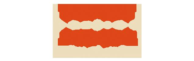 Passion_JKL_Logo
