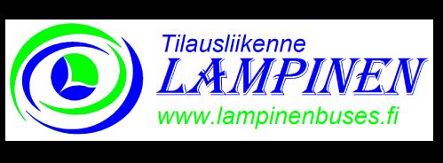 Lampinen buses